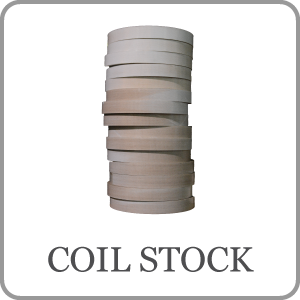 coil stock